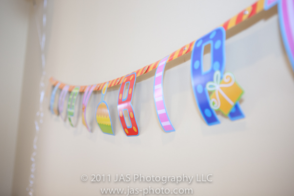 happy birthday banner for elmo party theme decorations