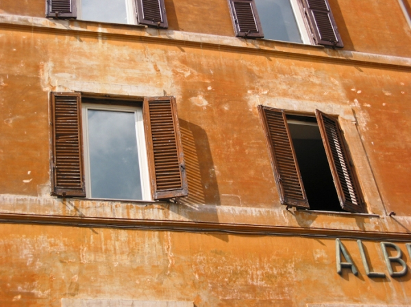 free download italy albergo orange hotel with windows