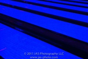 mystery monday bowling lanes