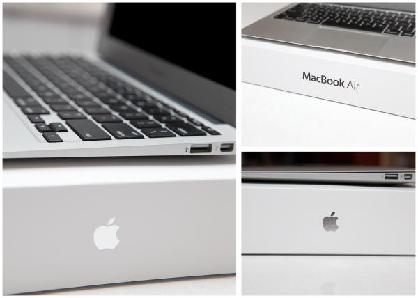 macbook air waterproof case